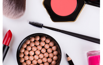 Improve Your Looks With Beauty Products