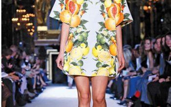 Important Fashion Marketing Tips
